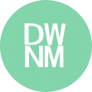 vwin线上官网材料