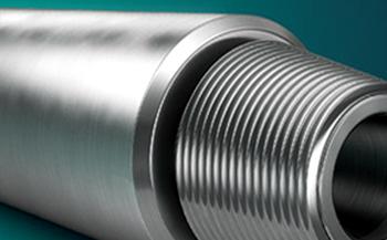 vwin线上官网钢材料的技术突破