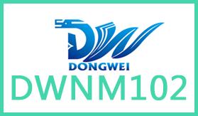 vwin线上官网钢DWNM102