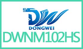 vwin线上官网钢DWNM102HS