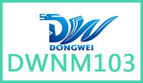 vwin线上官网钢DWNM103